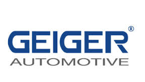 Geiger Automotive