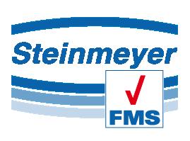 Schluesselbilder-Landingpage_steinmeyer-feinmess-suhl