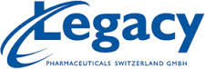 legacy pharma